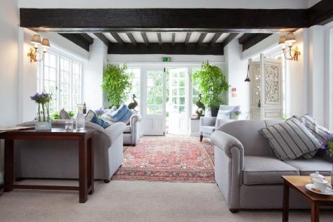 New Lounge (2)